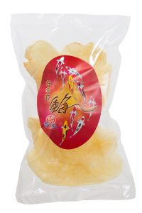 butterfly-fish-maw-100gm-picture-1